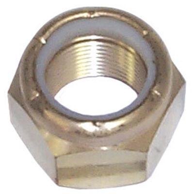Sierra Prop Nut For Mercury Marine Engine, Sierra Part #18-3785
