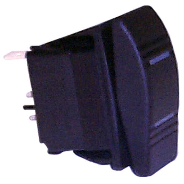 Sierra Rocker Switch On/Off/On SPDT, Sierra Part #RK19740