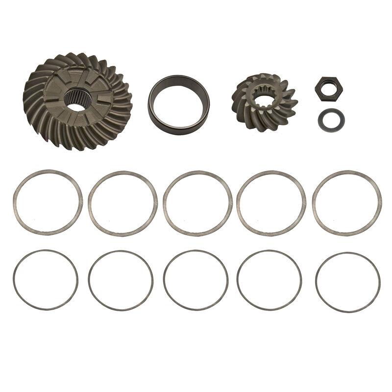Sierra Gear Set-Forward For Mercury Marine Engine, Sierra Part #18-1564 image number 1