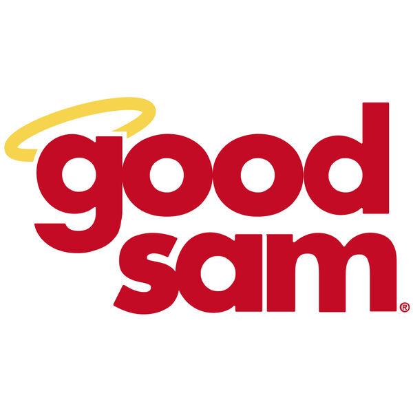 Good Sam 2 Year Membership - Join