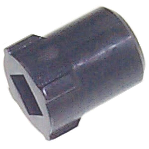Sierra Tapered Insert Tool For Mercury Marine Engine, Sierra Part #18-9844