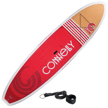"Connelly Men's Classic 10'6"" Stand-Up Paddleboard"