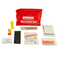 Orion Essential Plus Signal And Survival Kit