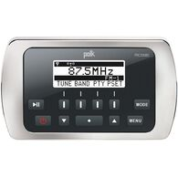 Polk Wired Remote