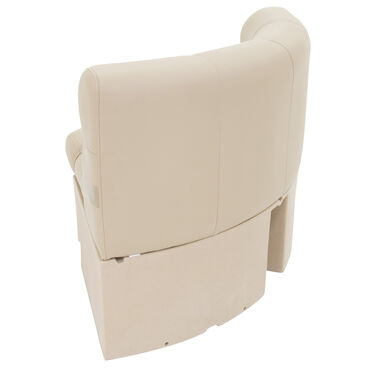 Lippert Platinum Series Radius Corner Seat