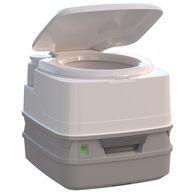 Thetford 260P Porta-Potti Marine Toilet With 90° Fitting