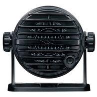 Standard Horizon MLS 300L Loud Hailer Speaker