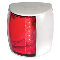 Hella Marine NaviLED PRO Port Navigation Light