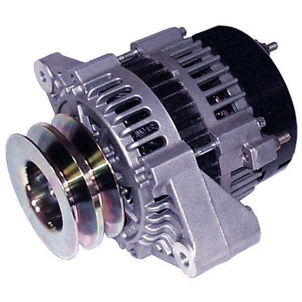 Sierra Alternator For Marine Power Engine, Sierra Part #18-6299