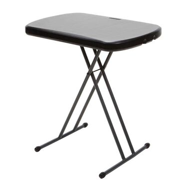 Outdoors Personal Table