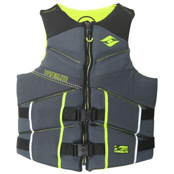 Hyperlite Men's Pro V Life Jacket
