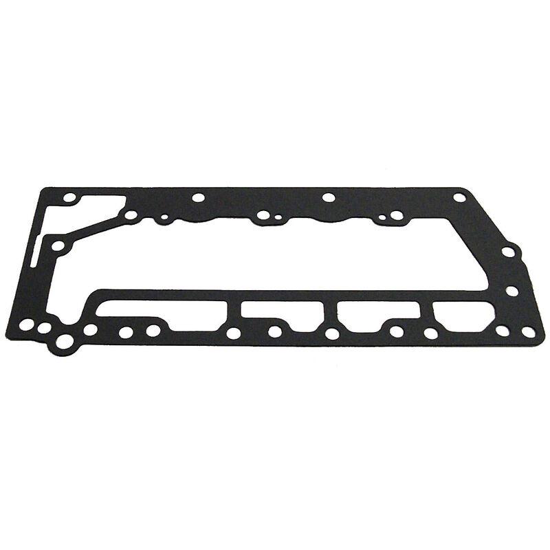 Sierra Baffle Plate Gasket For Mercury Marine Engine, Sierra Part #18-0137 image number 1