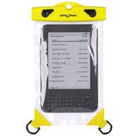 """Dry Pak Floating Waterproof Multi-Purpose Case, 6"""" x 9"""""""
