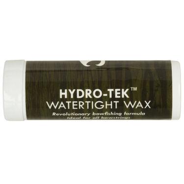 Fin-Finder Hydro-Tek String Wax
