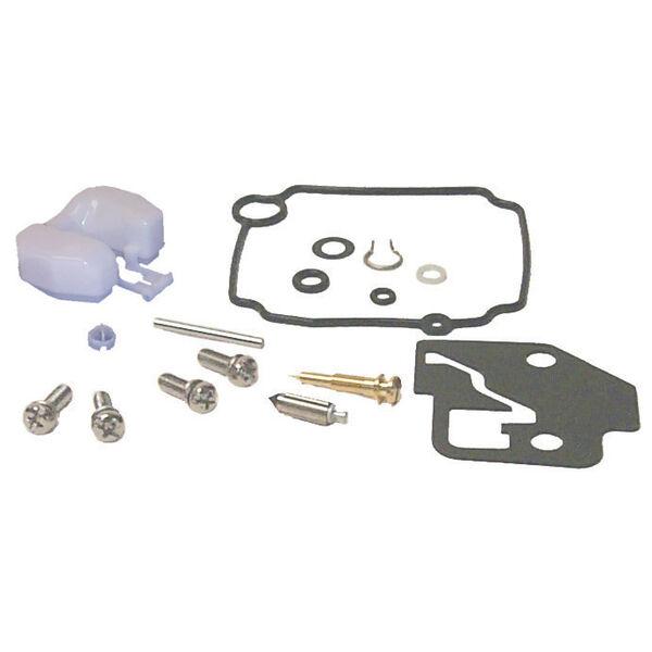 Sierra Carburetor Kit For Mercury Marine/Yamaha Engine, Sierra Part #18-7738