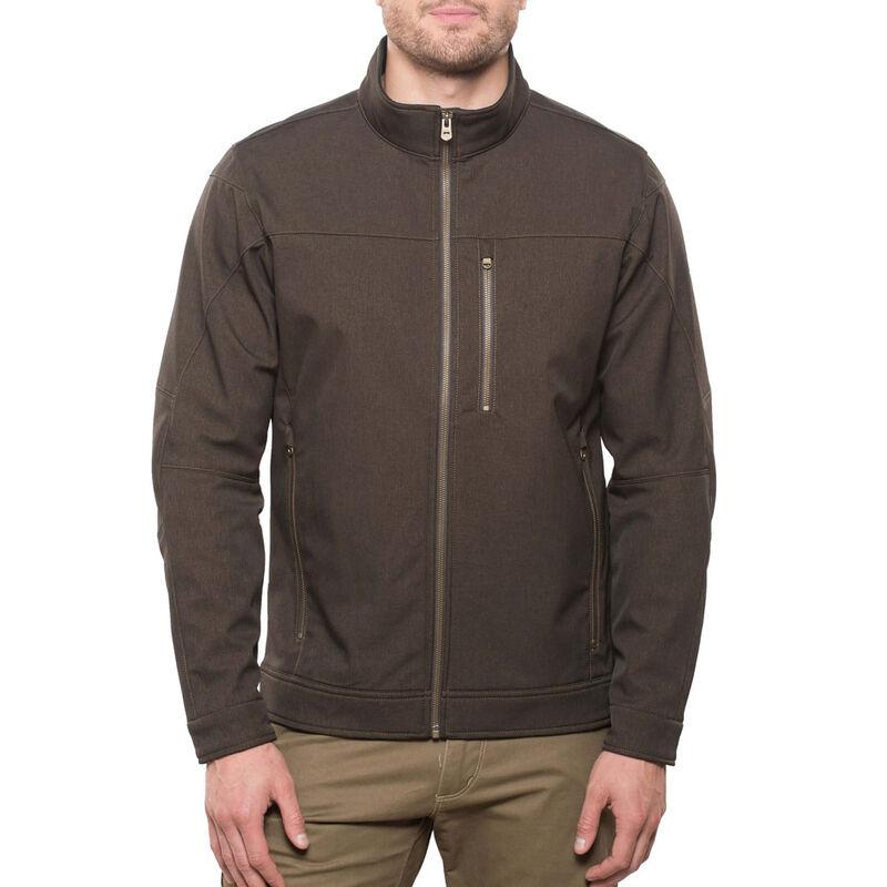 Kuhl Men's Impakt Jacket image number 1