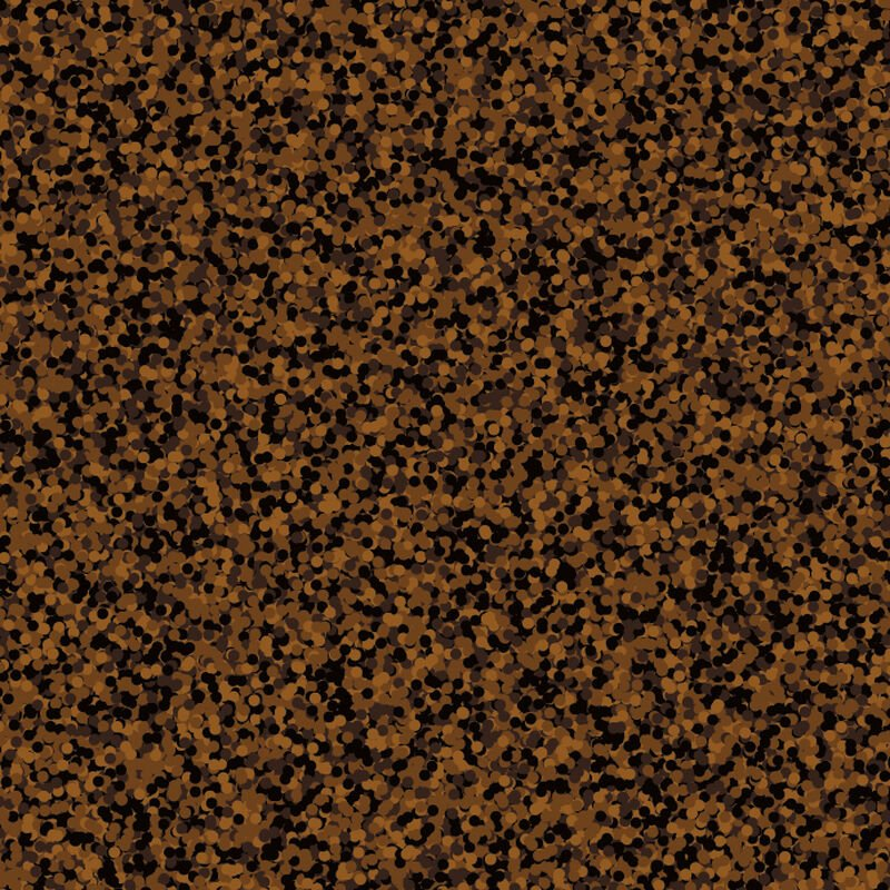 """AquaTread Simplicity Boat Flooring, Coral Reef Collection 8' 6""""W image number 1"""
