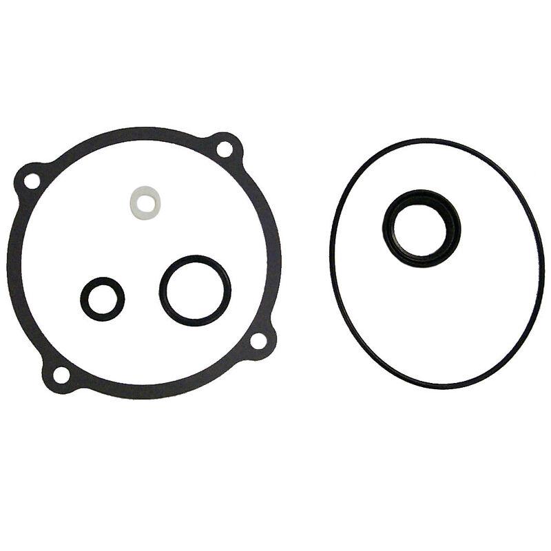 Sierra Clutch Housing Seal Kit For OMC Engine, Sierra Part #18-2698 image number 1