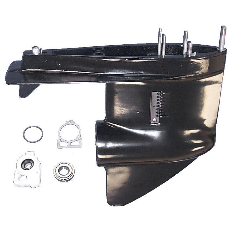 Sierra Lower Gear Housing For Mercury Marine Engine, Sierra Part #18-2402 image number 1