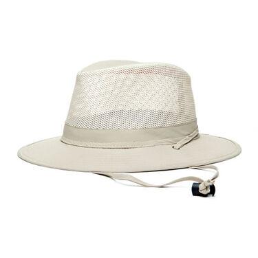 Stetson Men's Safari Hat