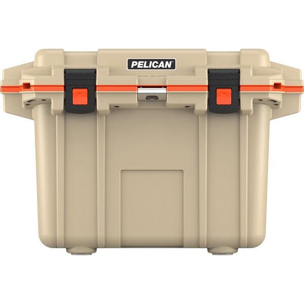 Pelican 50 qt. Elite Cooler