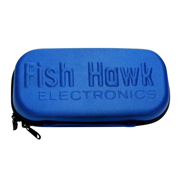 Fish Hawk X4D Probe Case