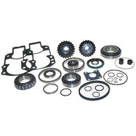 Sierra Upper Gear Kit For Mercury Marine Engine, Sierra Part #18-2256