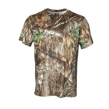 Element Outdoors Drive Series Short Sleeve Shirt