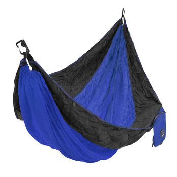 Kijaro Single Hammock