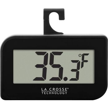 Digital Hanging Thermometer