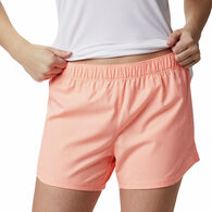 Columbia Women's PFG Tamiami Pull-On Short