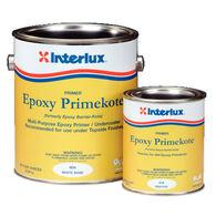 Interlux Epoxy Primekote, Quart