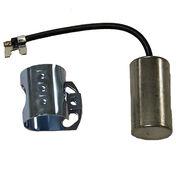Sierra Condenser For Mercury Marine/Chris-Craft Engine, Sierra Part #18-5346