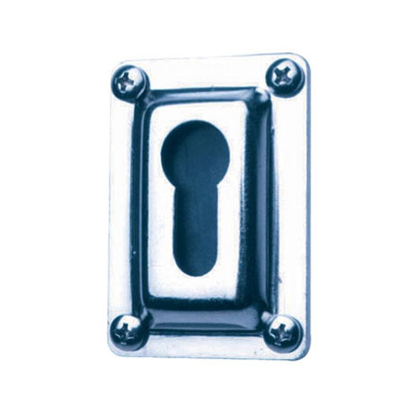 Garelick Shur-Loc Ladder Catch image number 1