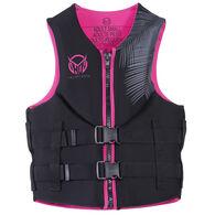 HO Women's Pursuit Life Jacket