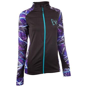 Huntworth Women's Active Jacket