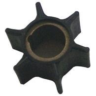 Sierra Impeller For Mercury Marine Engine, Sierra Part #18-3008