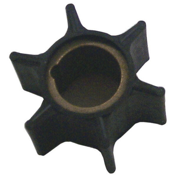 Sierra Impeller For Mercury Marine Engine, Sierra Part #18-3008