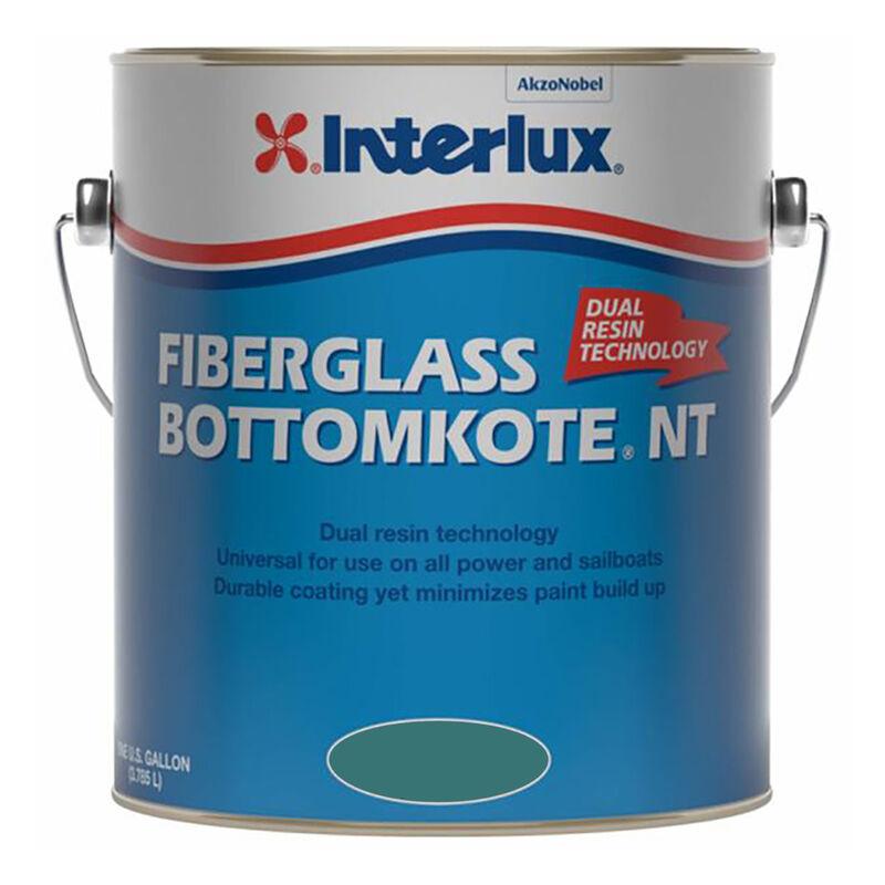 Interlux Fiberglass Bottomkote NT, Quart image number 2