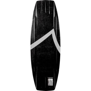 Liquid Force RDX Wakeboard