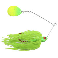 Northland Reed-Runner Single-Spin Spinnerbait