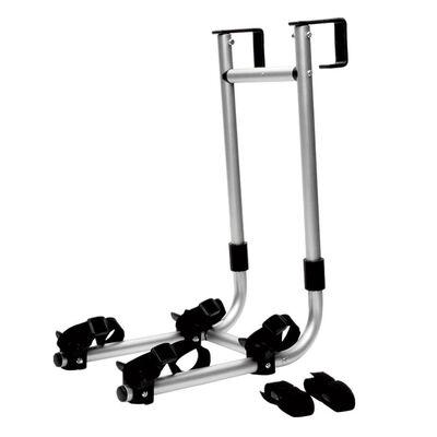 Ladder-Mount Bike Rack