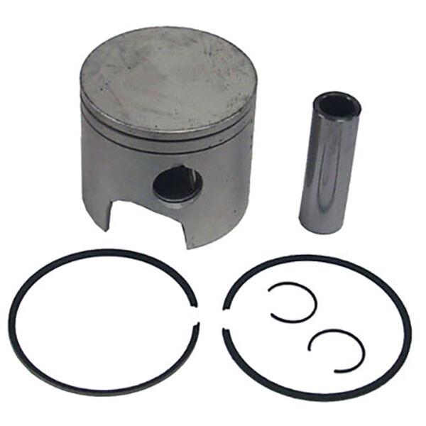 Sierra Piston Kit For OMC Engine, Sierra Part #18-4122