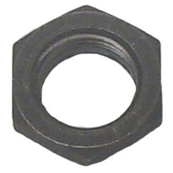 Sierra Lock Nut, Sierra Part #18-3731-9