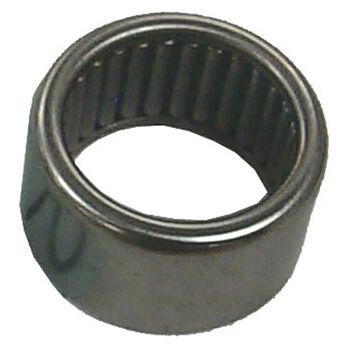 Sierra Needle Bearing For OMC Engine, Sierra Part #18-1355