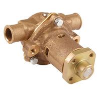 Sherwood G30-2B Engine Cooling Pump