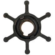 Sierra Impeller For Yanmar Engine, Sierra Part #18-8950