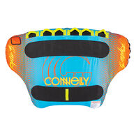 Connelly 2020 Raptor 3-Person Towable Tube