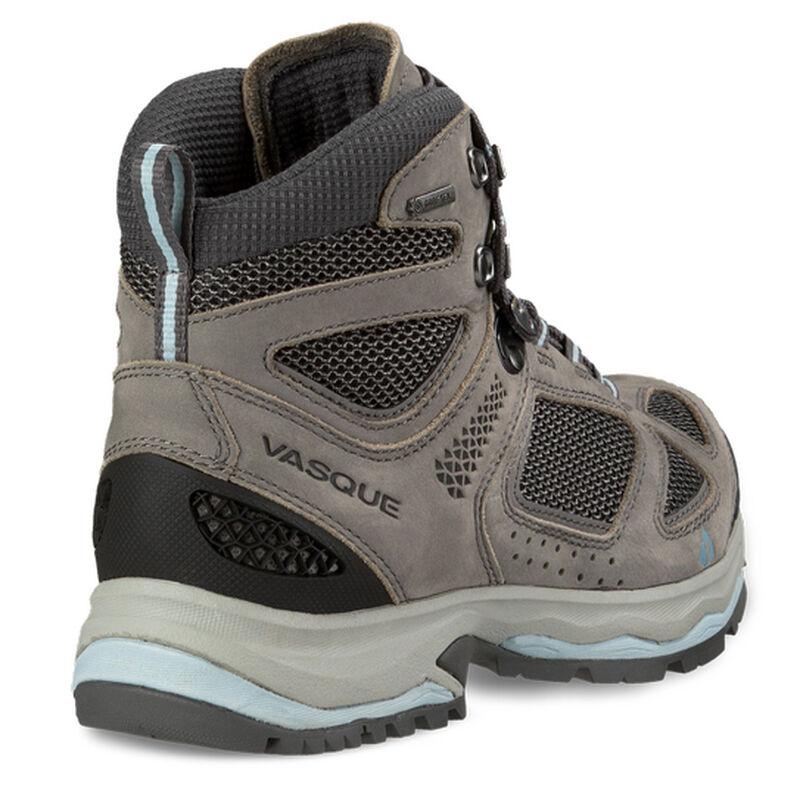 Vasque Women's Breeze 3.0 GTX Waterproof Mid Hiking Boot image number 5
