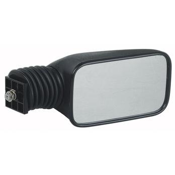 PWC Wing Mirror, black
